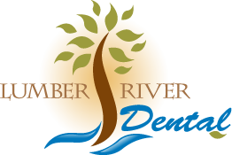 Lumberton OH Dentist: Lumber River Dental - Desirée Walker, DDS
